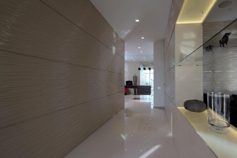 decoarq arquitectura decorativa On arquitectura 9 11 staff sl