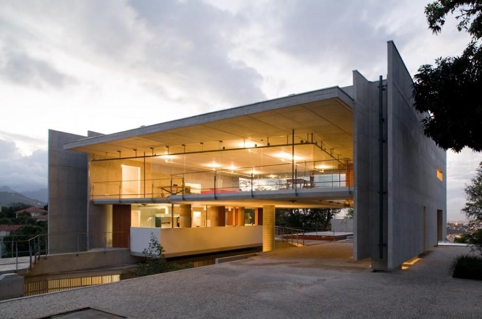 Decoarq arquitectura decorativa - Arquitecto de brasilia ...