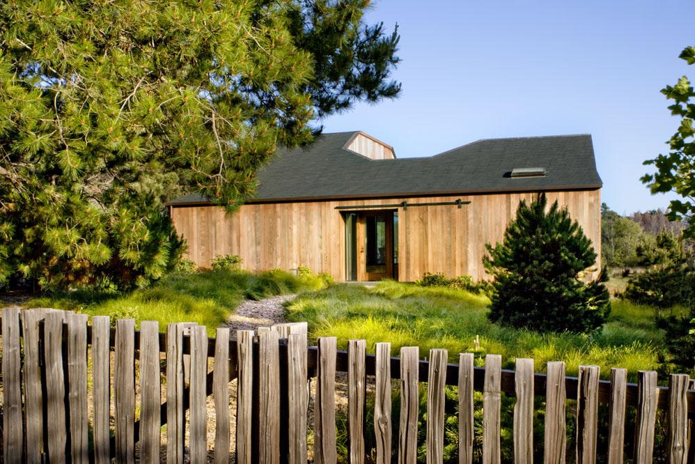 Decoarq arquitectura decorativa for Piani artigiano stile ranch casa