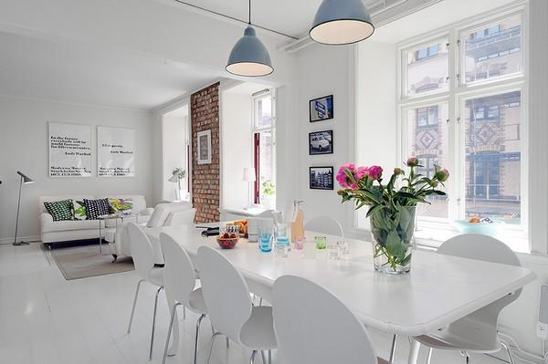 Casa residencial familiar cuanto sale construir una - Cuanto puede costar reformar un piso entero ...