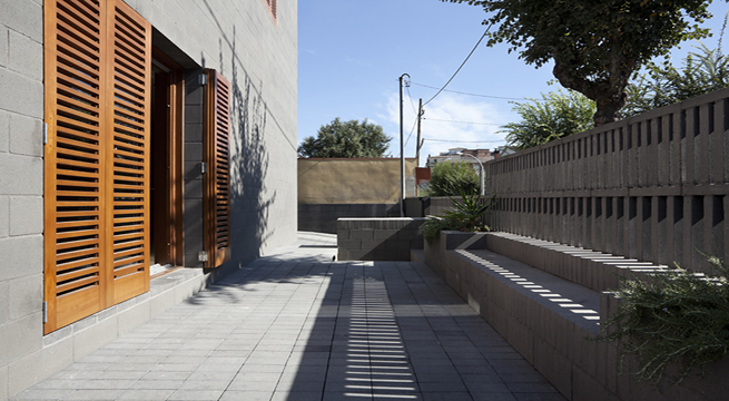 Decoarq arquitectura decorativa for Bloques de hormigon baratos