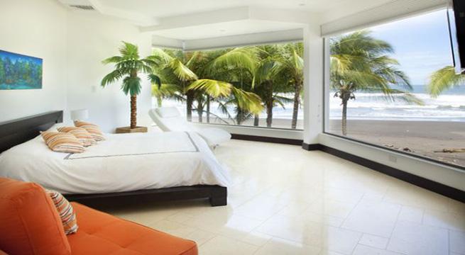 Decoarq arquitectura decorativa for Casas modernas y lujosas fotos