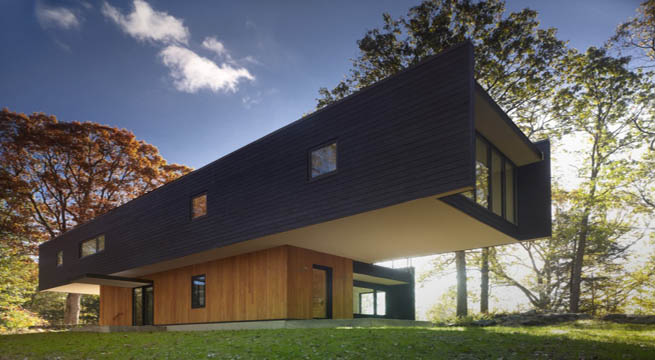 Decoarq arquitectura decorativa - Casa nueva viviendas ...