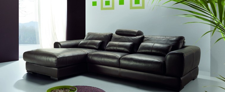 Los mejores sofas para tu casa10 for Los mejores sofas de espana