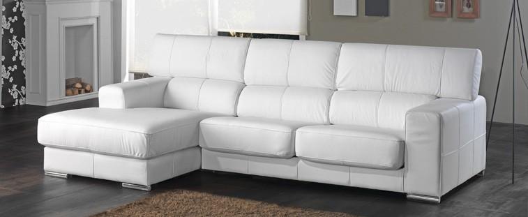 Los mejores sofas para tu casa11 for Los mejores sofas de espana