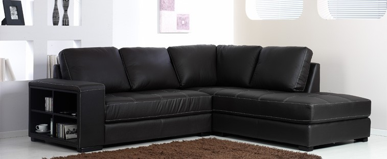 Los mejores sofas para tu casa for Los mejores sofas de espana