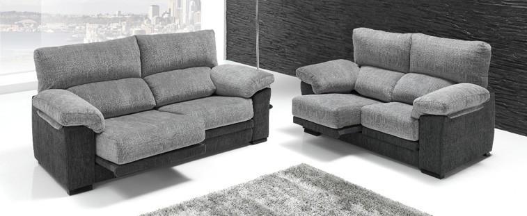 Los mejores sofs awesome sofs a precios with los mejores - Mejores sofas de piel ...