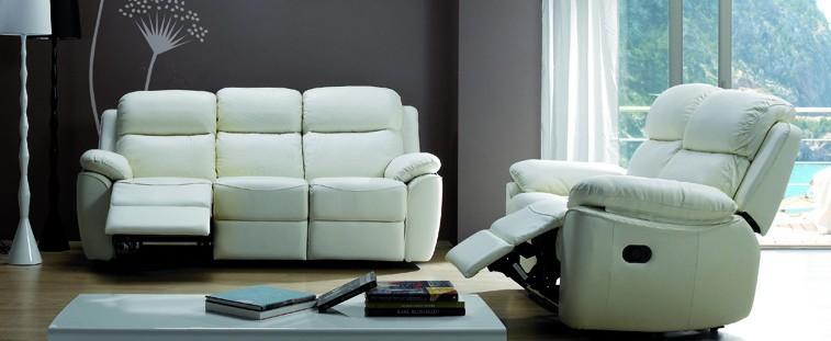 Los mejores sofas para tu casa4 for Los mejores sofas