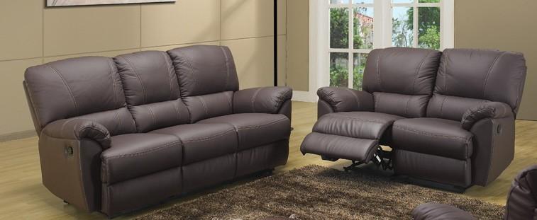 Los mejores sofas para tu casa5 for Los mejores sofas