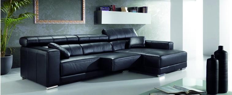 Los mejores sofas para tu casa6 for Los mejores sofas