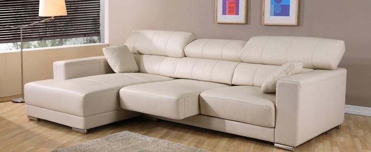 Los mejores sofas para tu casa7 for Los mejores sofas de espana