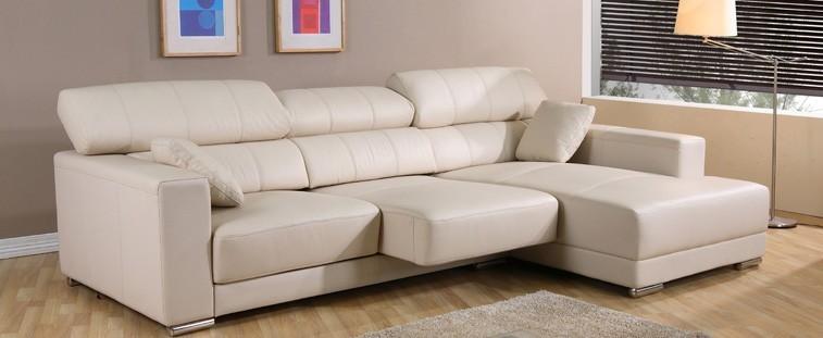 Los mejores sofas para tu casa8 for Los mejores sofas de espana