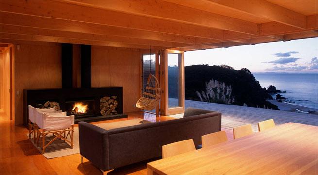 Decoarq arquitectura decorativa - Casas contenedores precio ...