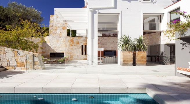 Moderno Fotos De Casas De Lujo Por Dentro Coleccin Ideas para el