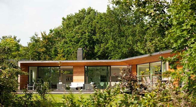 Decoarq arquitectura decorativa - La casa de la madera valencia ...