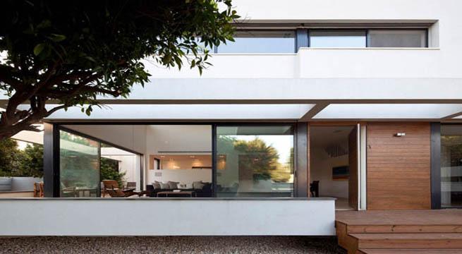 Decoarq - Arquitectura decorativa fe5f5dd9e1f9