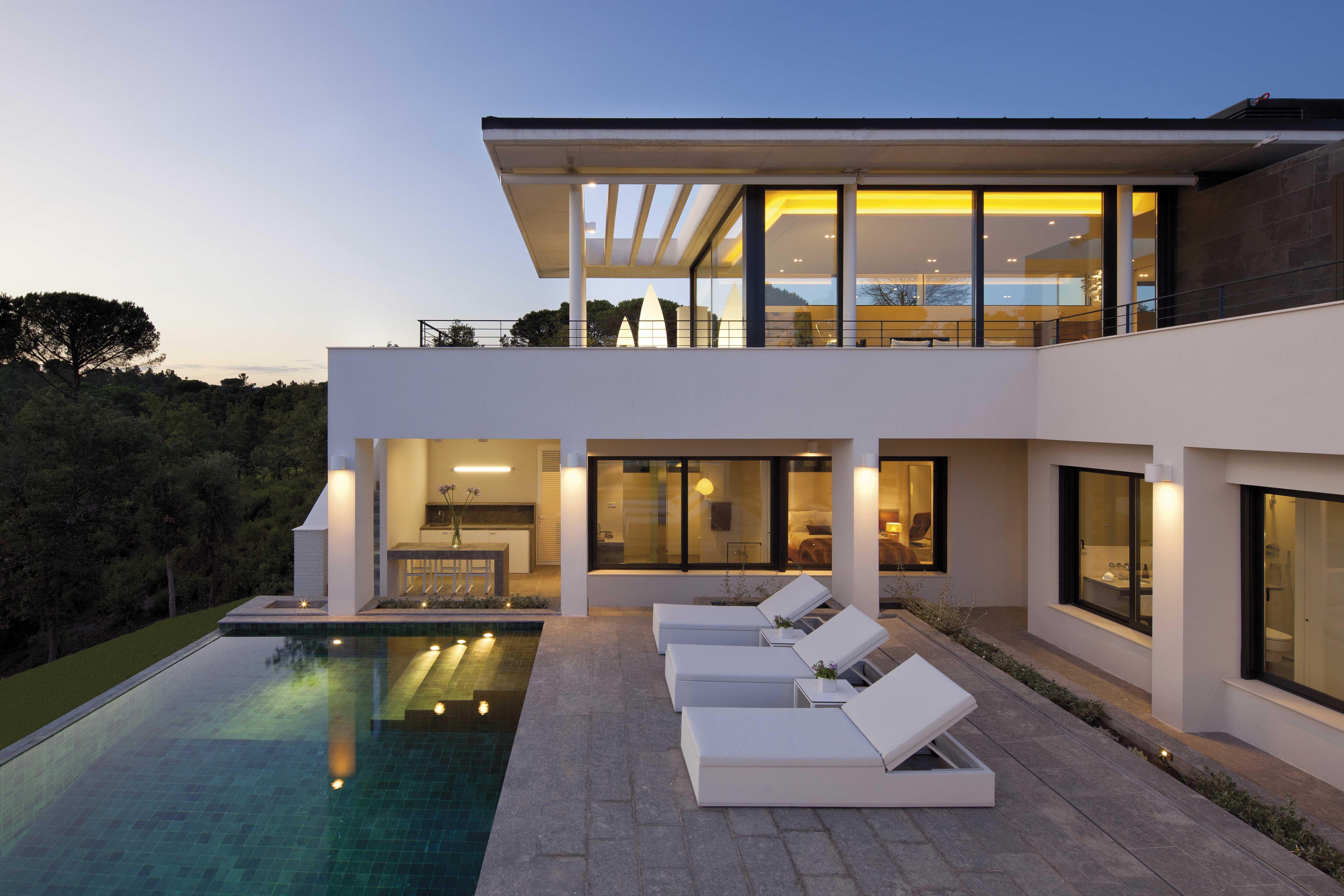 Villa Rica Lofts