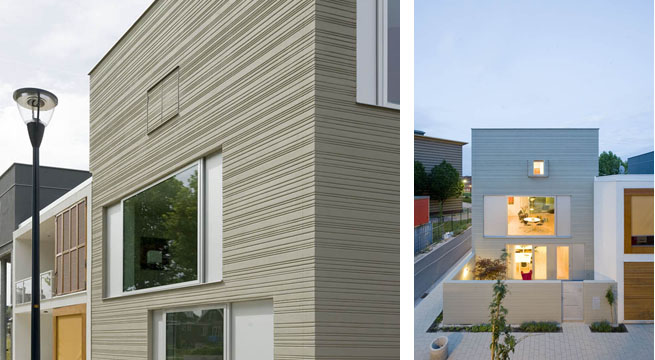 Casas bonitas pequeas por dentro 1 car interior design - Casas bonitas por dentro ...
