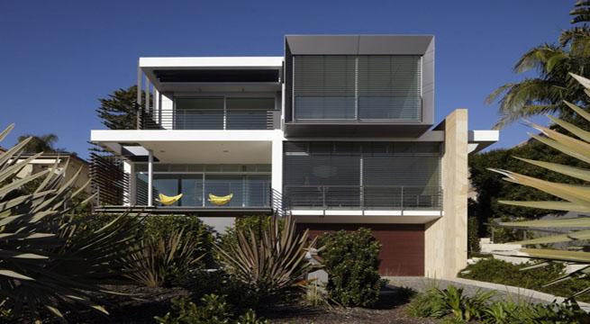 Decoarq arquitectura decorativa for Cubiertas acristaladas