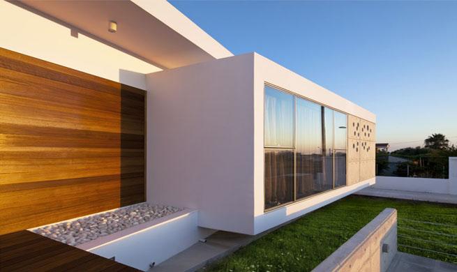 Decoarq arquitectura decorativa - Cubismo arquitectura ...