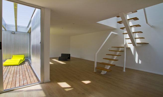 Decoarq arquitectura decorativa - Vivienda modular precio ...
