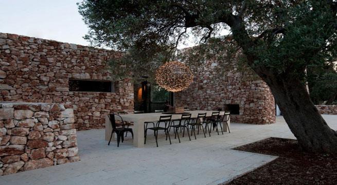Decoarq arquitectura decorativa - Piedra para exteriores casas ...