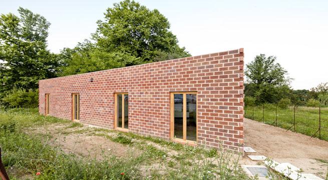 Decoarq arquitectura decorativa for Construccion de piletas de ladrillos
