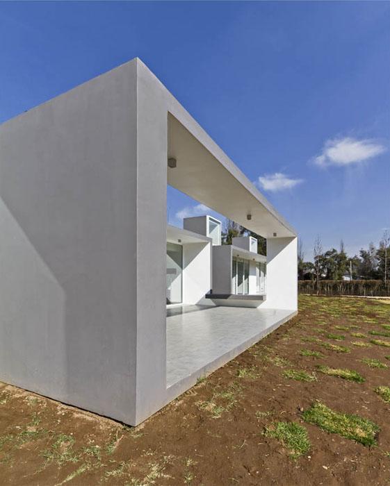 Decoarq arquitectura decorativa - Vano arquitectura ...