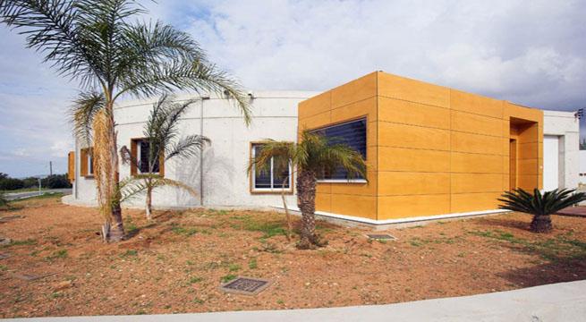 Decoarq arquitectura decorativa - Disenar mi propia casa ...