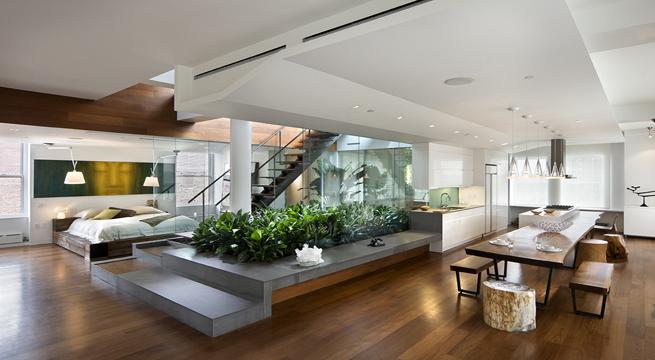 Decoarq - Arquitectura decorativa