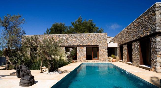 Decoarq arquitectura decorativa for Casa de los azulejos arquitectura
