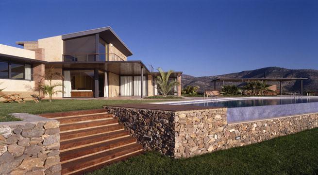 Decoarq arquitectura decorativa for Ventanales elevables