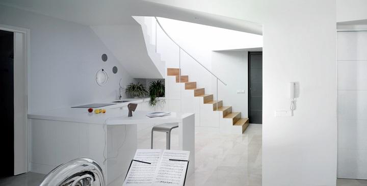 Seguros de hogar baratos for Complementos hogar baratos