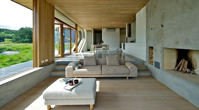 Decoarq   arquitectura decorativa   construcciones de viviendas ...