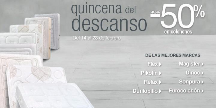 Decorablog revista de decoraci n - Dormitorios bebe el corte ingles ...