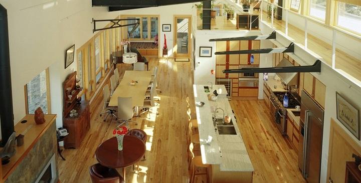 Casa Roud Montain1