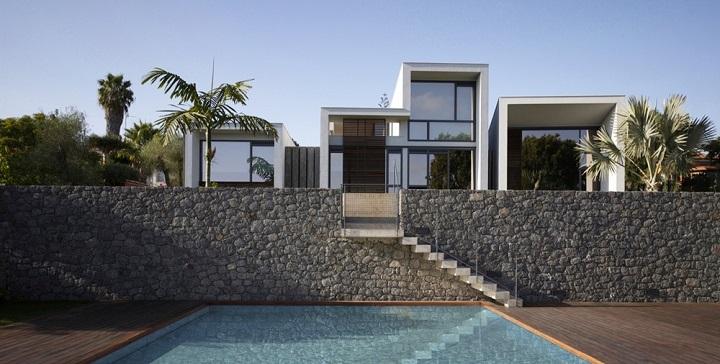 Casa Z Las Palmas1