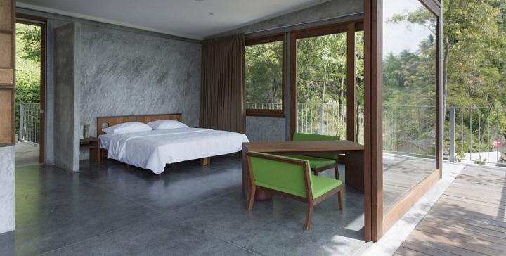 La Casa Desnuda Tailandia1