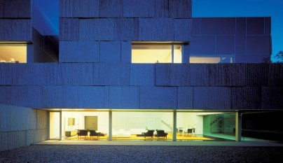 Decoarq arquitectura decorativa for Piscina climatizada madrid