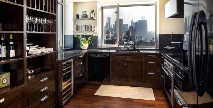 Impresionante atico Duplex Nueva York1