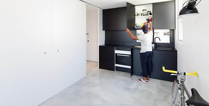 apartamento 27 m21