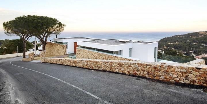 Casa Begur Costa Brava1