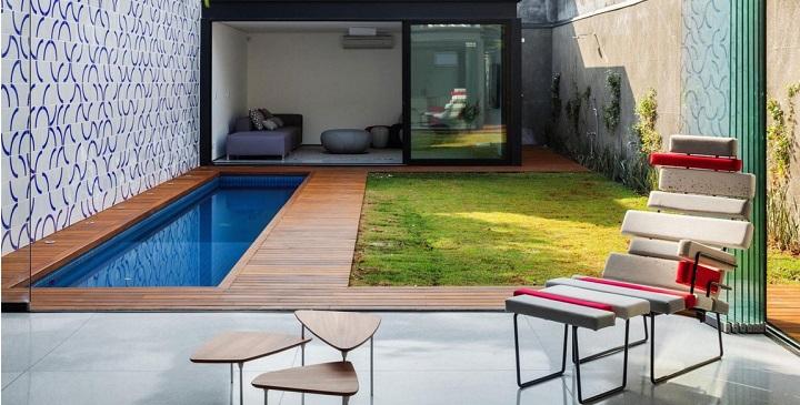 Casa 7x37 Sao Paulo1