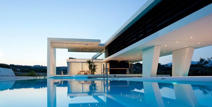Casa Atenas1