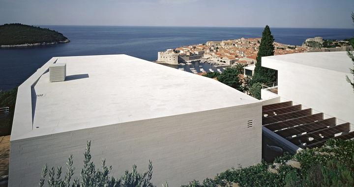Casa Dubrovnik