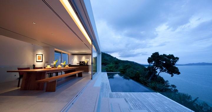 Casa Phuket Tailandia