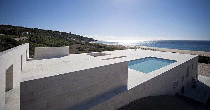 Decoarq arquitectura decorativa - Casa vacaciones cadiz ...