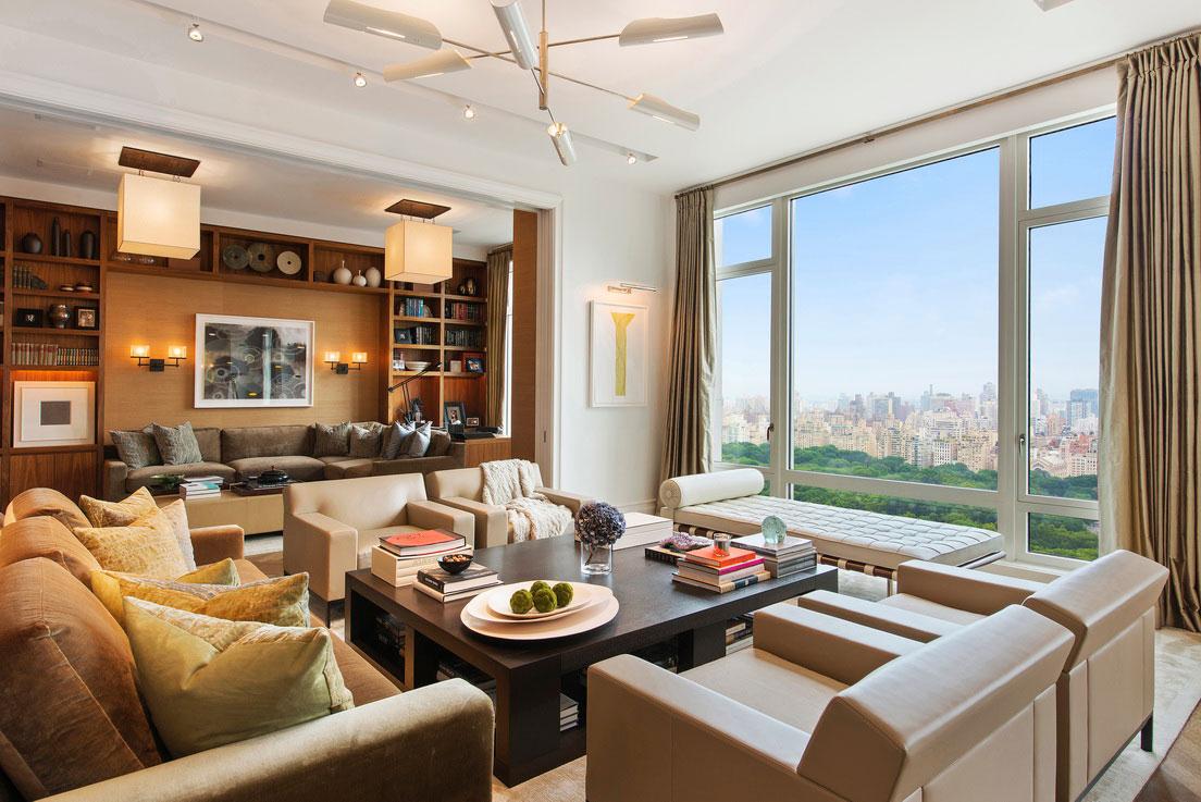 El Segundo Apartments Average Home Price