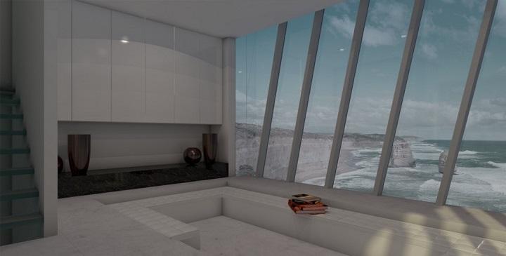 Casa Cliff House1