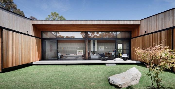 Casas australianas2
